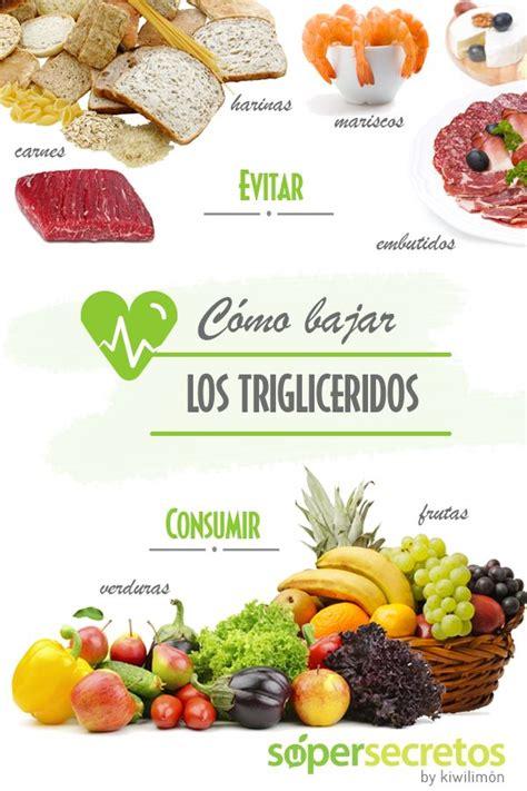 cocinar cooked a natural 8499923658 113 best images about tips de cocina cooking tips kiwilim 243 n on caldo de pollo