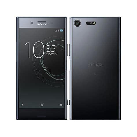 Sony Xperia Xz Premium 64gb Black sony xperia xz premium 64gb black desbloqueado