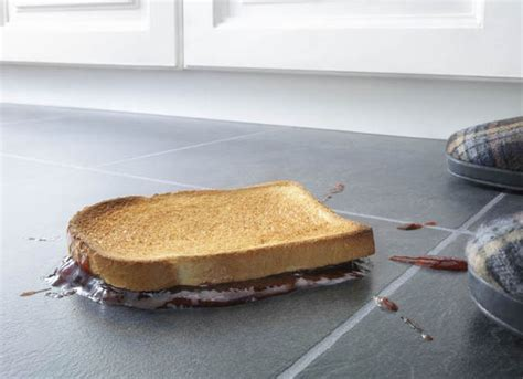 10 second rule food floor 80 of britons regularly live by three second rule for
