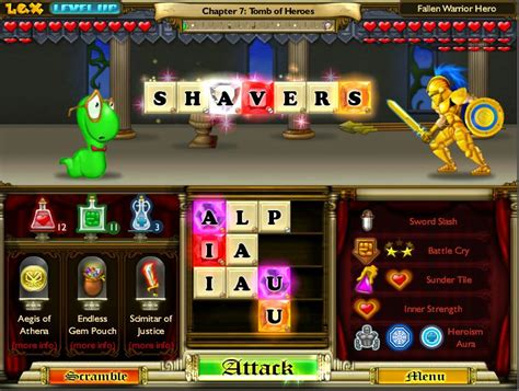 how to download full version of bookworm adventures for free free download bookworm adventures 1 full version