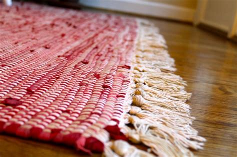 Diy Kitchen Rug Kitchen Rug Size All About House Design Kitchen Rug Consideration For Kitchen Area
