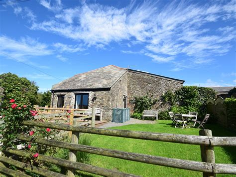 Bude Cottage by 3 Bedroom Cottage In Bude Friendly Cottage In Bude