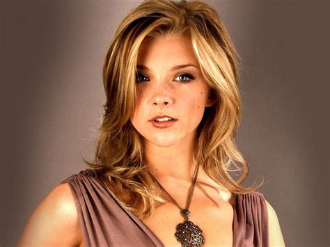 nataile dormer wallpaper natalie dormer hd widescreen