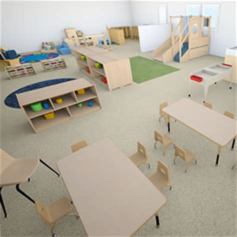 classroom floor plan designer classroom floorplanner