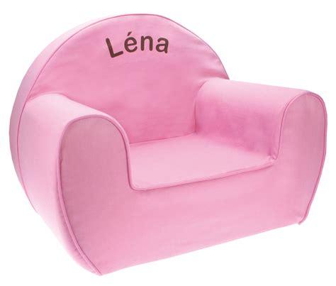fauteuil bebe avec prenom quelques liens utiles