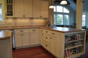 Houzz Kitchen Island White Kitchen Cabinets Shaker Style Cliqstudios