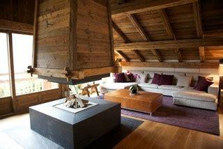 Moderne Kleine Badezimmer 1468 by Chalet Chardon Modern Wohnbereich Lyon Shep