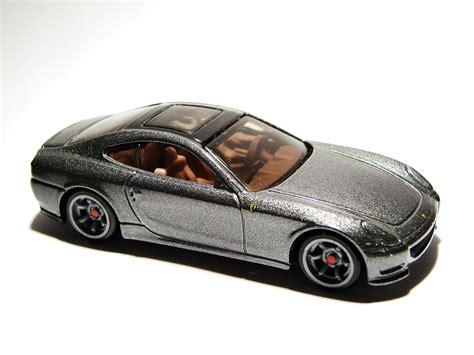 repair windshield wipe control 2007 ferrari 612 scaglietti parking system service manual repair manual 2010 ferrari 612 scaglietti download windshield wiper repair