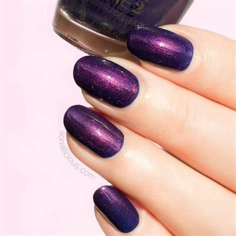 skin color nails best 25 different color nails ideas on autumn
