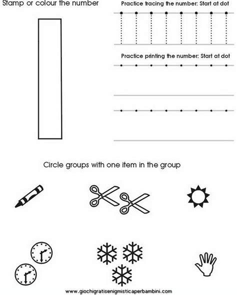 come si scrive i numeri in lettere impara a scrivere i numeri 01 giochi per bambini