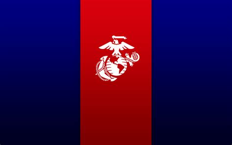 marine corps powerpoint templates marine corps wallpaper 1440x900 wallpoper 368880