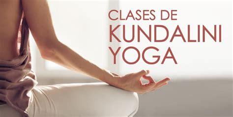 imagenes yoga kundalini kundalini yoga