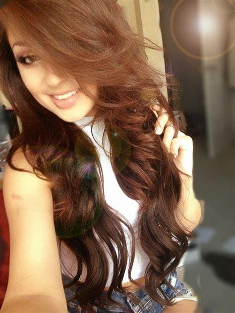 bellami hair extensions for highlighted hair bellami hair extensions dark brown 22 hair weave