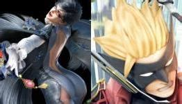 Sale Ps4 God Eater2 Ori bayonetta 2 debut sales in japan are 7x higher than the