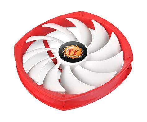 fan frame only thermaltake nic l32 cl p002 al14re a