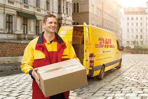 dhl housing loan dhl housing loan 28 images egm approves quill capita trust s bid to acquire