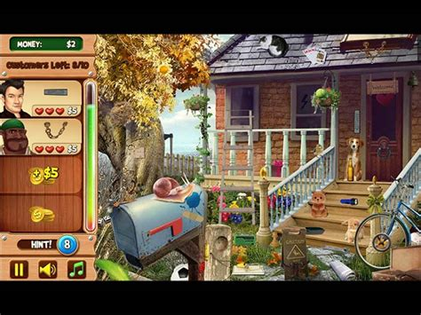 free full version hidden object games for mac download pc game hidden object home makeover 3