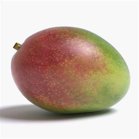 Original Mango Bag Tas Mango Ori 3 3d realistic mango