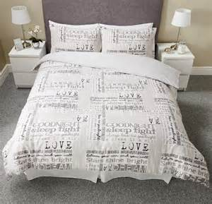 luxury duvet set quilt cover bedding with pillowcase