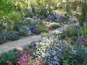 cottage garden design inspiration landscaping gardening ideas