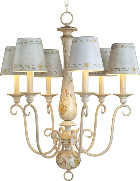 clip on l shades for chandeliers light chandelier cl on l shades shades for wall