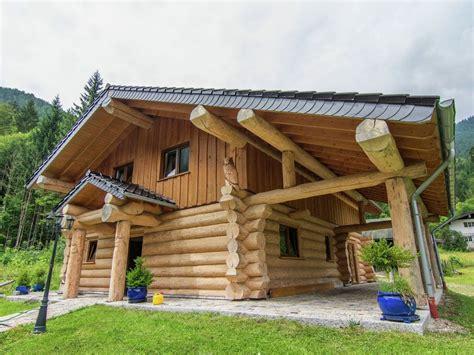ferienhaus in den alpen mieten ferienhaus in den bergen mieten haus in den alpen 1948085
