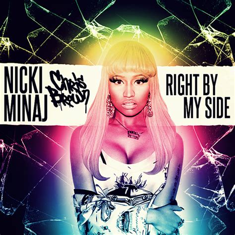 download mp3 album nicki minaj free download right by my side mp3 and youtube video