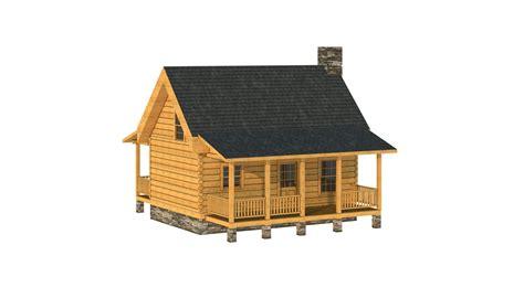 log home design software free download caldwell plans information southland log homes