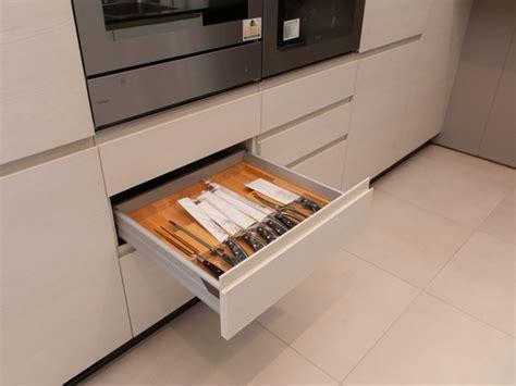 cucina design outlet cucina design motus scavolini outlet