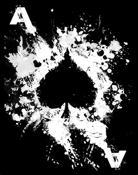 Ace of Spades images Ace of Spades wallpaper and background photos (32166793)