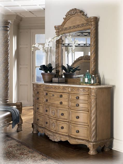 bedroom furniture ct liberty lagana furniture in meriden ct the quot south coast