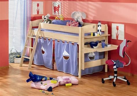 kids bedroom furniture bunk beds modern bunk beds for kids