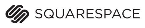 design a logo squarespace squarespace neon on behance