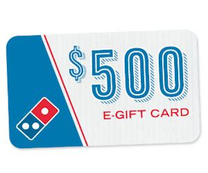 Dominos Giveaway On Quikly - upcoming free domino s gift card giveaway with quickly momscouponbinder