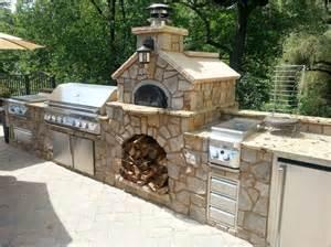 Kitchen Backsplash Installation Cost Diy Drick Bbq Smoker Fire Pit Design Ideas