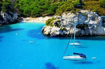 sailing greece ionian islands flotilla sailing holidays greece