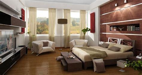ordenar una habitacion trucos para ordenar una habitaci 243 n