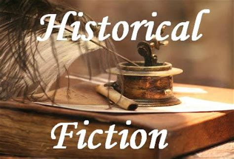 upfront  ngs historical fiction  involves  lot