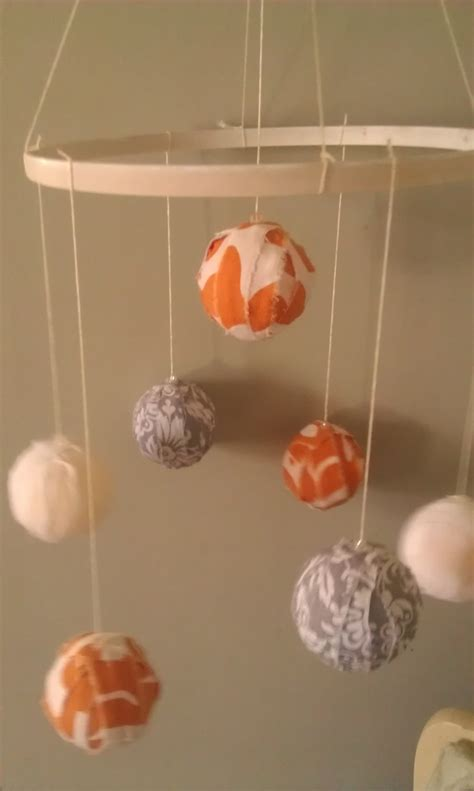How To Make A Paper Mobile For Nursery - 10 images about diy crib mobiles on origami