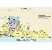 Mapa Extra&237do Del C&243digo De Ordenamiento Urbano Partido