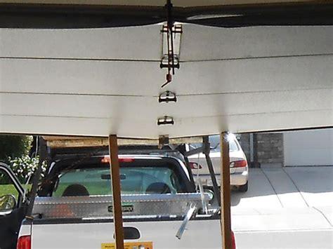 Overhead Door Sacramento Door Opener Maintenance Garage Door Repair Service In Sacramento