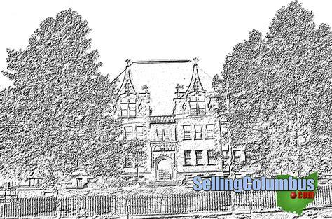 4 bedroom houses for rent in columbus ohio 100 4 bedroom houses for rent in columbus ohio