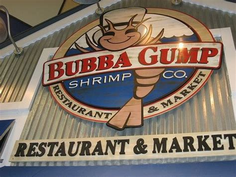 grand ave shrimp house bubba gump shrimp restaurant at navy pier 700 e grand ave 131 chicago il 60611