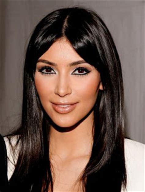 kim kardashian tattoo hair lifestyle styles