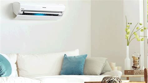 Ac Samsung Living Room air conditioner buyers guide tips discover samsung