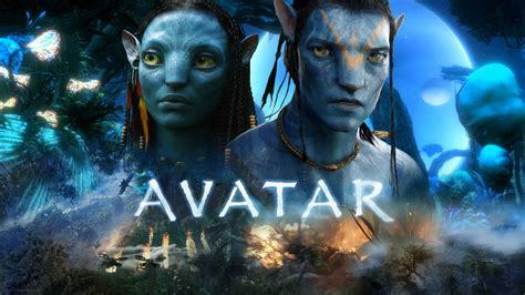 themes in avatar 2009 film hollywood stars avatar