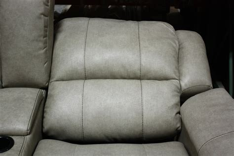 Theater Recliners For Sale by Rv Furniture New Rv Furniture Modular Theater Seating For