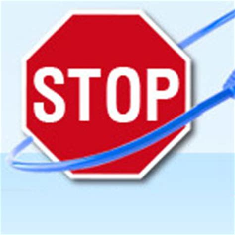 internetanbieter ohne drosselung flatrate tarife mit drosselung hier wird die
