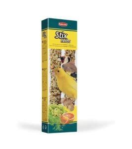 alimenti per canarini alimenti per uccelli padovan