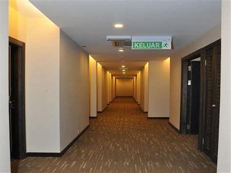 h 5 inn in bintulu room deals photos reviews